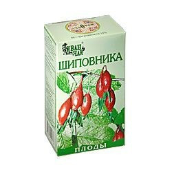 Buy Rosehip fruit 50g