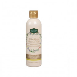Buy Green pharma (green pharma) organic pharma pharmaceutical oily hair conditioner 250m