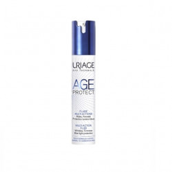 Buy Uriage (uyazh) Age Protek multifunctional day emulsion 40ml