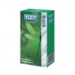 Buy Visit the condom number 12 hi-tech ultra-thin