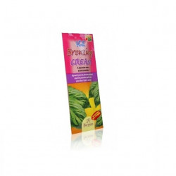 Buy Floresan cream-fluid for a quick tan in the solarium cooling 15ml