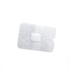 Buy Mathopath cannula plast bandage 8x5,8cm №1