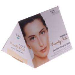 Buy Vitrum beauty elite tablets number 30