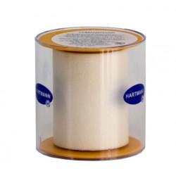Buy Omnipor (omnipor) adhesive plaster fixing hypoallergenic 5m * 5cm