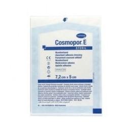Buy Cosmopor e (cosmopor) sterile postoperative dressing 7.2kh5sm №1