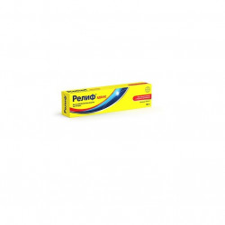 Buy Relief advance ointment 28.4g tube