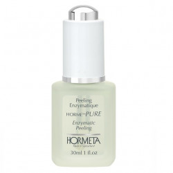Buy Hormeta (Ormeta) Ormapur Enzyme Facial Scrub 30ml
