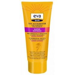 Buy Eva (eva) tanning accelerator super express 150ml