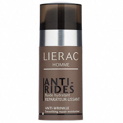 Buy Lierac (Lierak) homme wrinkle emulsion 50ml