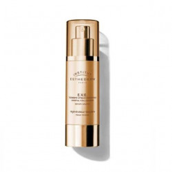 Buy Esthederm (Estederm) serum source of basic vital elements for the skin 30ml