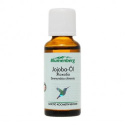 Buy Essential oil Blumenberg 30ml Jojoba