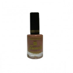 Buy Smart enamel firming lacquer number 16 (soft dessert) 11ml