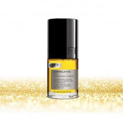Buy Korff (Korff) Superlive Anti-Wrinkle Elixir (Serum) 15ml