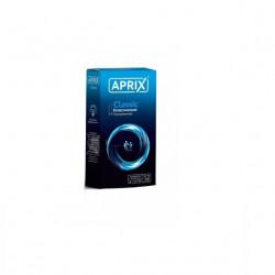 Buy Apriks classic condoms (classic) No. 12