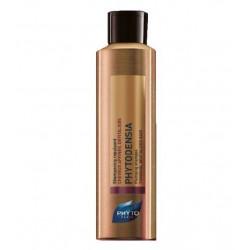 Buy Phyto (phyto) fitodencia shampoo 200ml