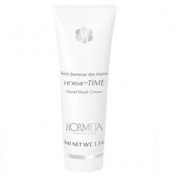 Buy Hormeta (Ormeta) Ormetime Anti-Aging Hand Cream 50ml
