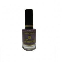 Buy Smart enamel firming varnish № 38 (lilac fog) 11ml