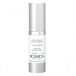 Buy Hormeta (Ormeta) Ormeline Complex Skin Care for Eye Contour 15ml