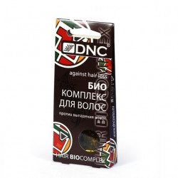 Buy Dnc (dnc) biocomples against hair loss 3 * 15g