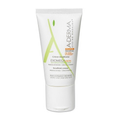 Buy A-derma (a-derma) exomega d.e.f.i softening cream 50ml