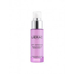 Buy Lierac (Lierak) elevator integral serum-intensive lifting 30ml