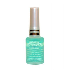 Buy Clever enamel regenerator of peeling nails 11ml
