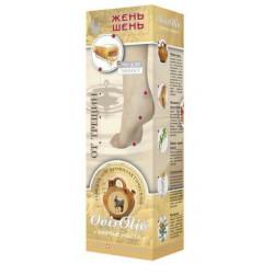 Buy Sheep oil gel-balm for feet deo effect of cracks (ginseng) 70g