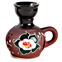 Buy Aroma lamp jug