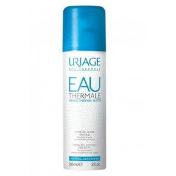 Buy Uriage (uyazh) thermal water 150ml