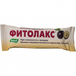 Buy Fitolaks bar 50g