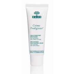 Buy Nuxe (nyuks) prodizhez cream day 40ml