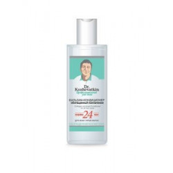 Buy Doctor Kozhevatkin balm conditioner with collagen