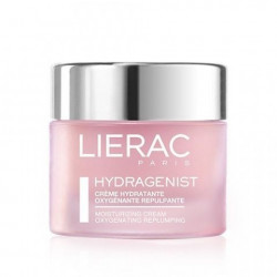 Buy Lierac (Lierak) hydragenist oxygen moisturizing cream 50ml