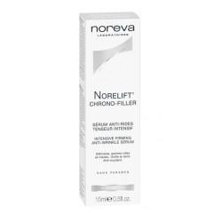 Buy Noreva (Noreva) Norelift Chrono-filler Anti Wrinkle Serum 15ml
