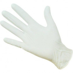 Buy Non-sterile examination gloves (pm) pair