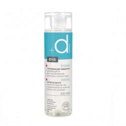 Buy Eva (eva) derma tonic liquid 200ml