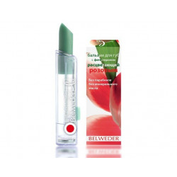 Buy Belweder (Belvedere) lip balm 4g with phytosterol