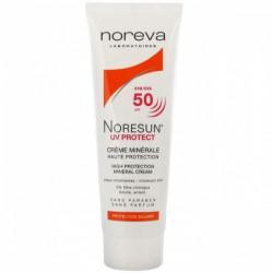 Buy Noreva (noreva) naresan protec uv cream mineral spf 50+