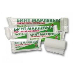 Buy Sterile bandage 5mh7sm