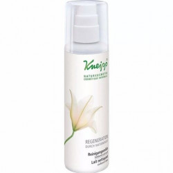 Buy Kneipp (Kneipp) milk cosmetic regenerating 200ml