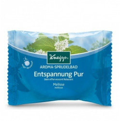 Buy Kneipp (Kneipp) bath salt 80g lemon balm