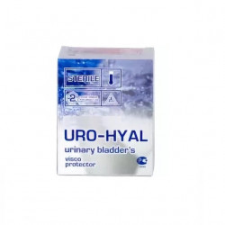 Buy Uro-bladder protector 50ml