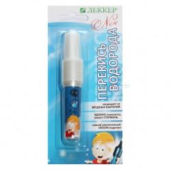 Buy Hydrogen peroxide solution marker marker
