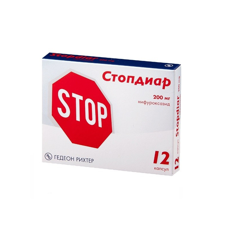 National Day Of Reconciliation ⁓ The Fastest Nifuroxazide