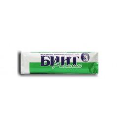 Buy Non-sterile bandage 5mh7sm