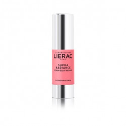 Buy Lierac (Lierak) Supra Radiance Serum Eye Contour 15ml