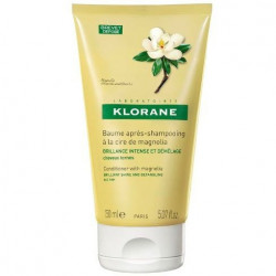 Buy Klorane (Cloran) Balsam with Magnolia Wax 200ml