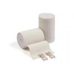 Buy Elastic bandage 10 h300sm