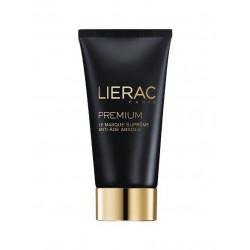 Buy Lierac (Lierak) premium face mask 75ml hyaluronic acid