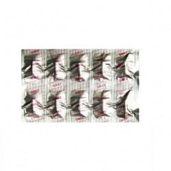 Buy Omez capsules 20mg №10
